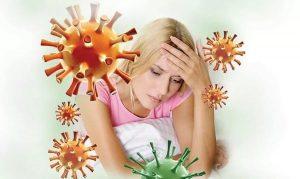 slabyj-immunitet-1-300x179.jpg