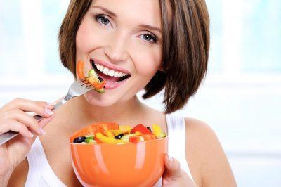 Как питаться после отравления продуктами