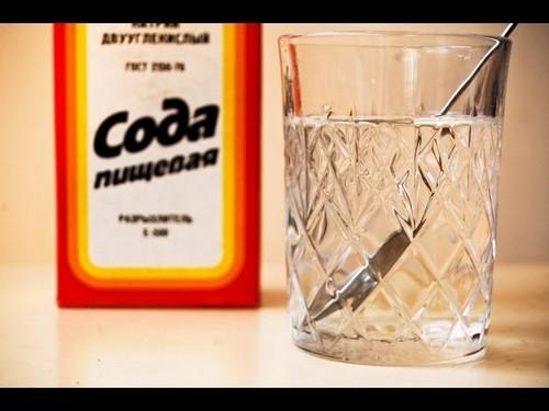 soda4-1.jpg