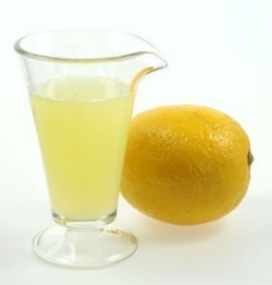 sok-limon.jpg