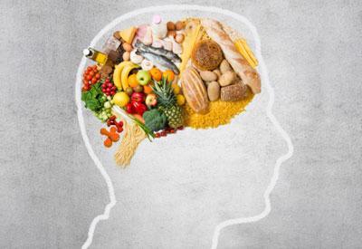 Все о чистке головного мозга в домашних условиях