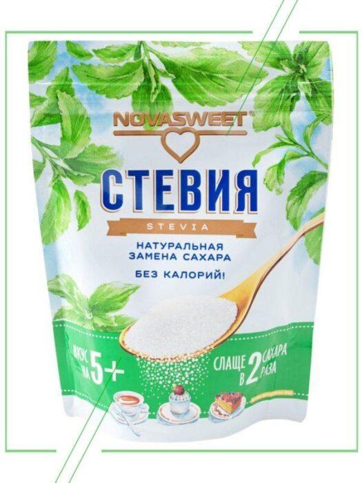 stevija-novasweet_result.jpg