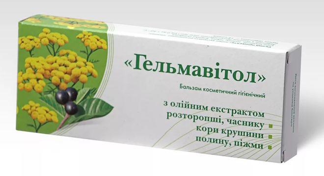svechi-ot-glistov-dlya-detej-spisok-luchshih-4.jpg