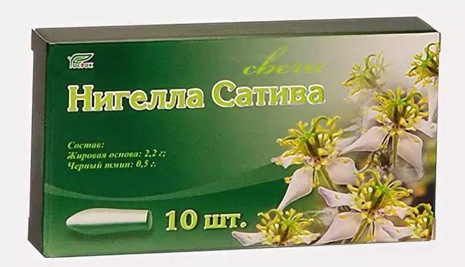 svechi-ot-glistov-dlya-detej-spisok-luchshih-5.jpg