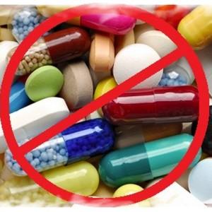tabletki-3-300x300-1.jpg