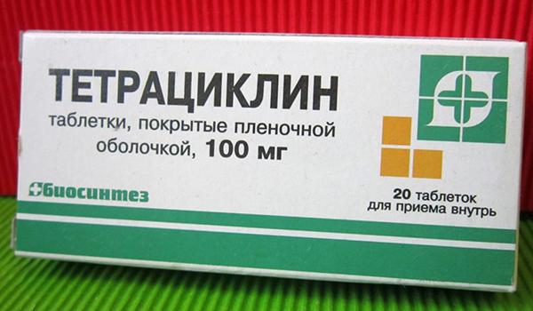 tabletki-tetraciklin-100-mg-instrukciya-po-primeneniyu.jpg