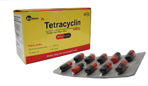 tabletki-tetraciklin-500-mg-instrukciya-po-primeneniyu.jpg