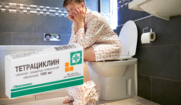 tabletki-tetraciklin-instrukciya-po-primeneniyu-pri-ponose.jpg