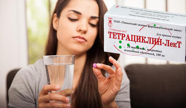 tabletki-tetraciklin-instrukciya-po-primeneniyu-vzroslym.jpg