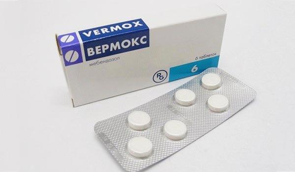 tabletki-vermoks-instrukciya-po-primeneniyu.jpg
