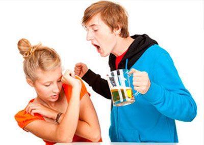 Как ускорить выведение алкоголя из организма человека
