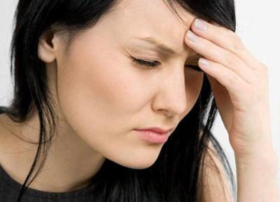 Что такое токсическая энцефалопатия – симптомы, лечение