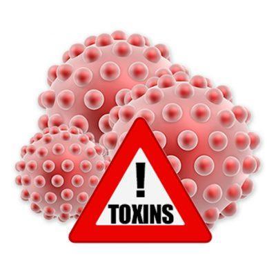 токсины