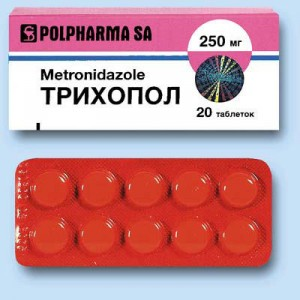 trihopol-4-300x300-1.jpg