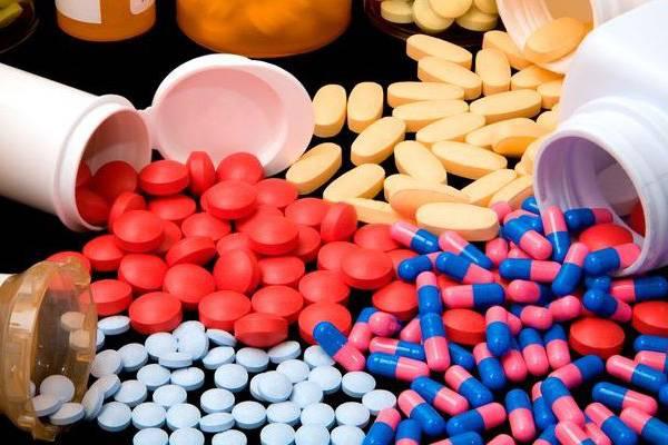 ubivayut-li-antibiotiki-glistov-3-5.jpg