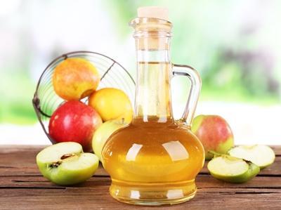 Уксусная кислота: ее польза и возможный вред