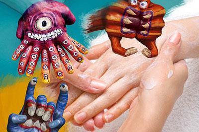 Симптомы и особенности лечения ротовирусной кишечной инфекции у взрослых