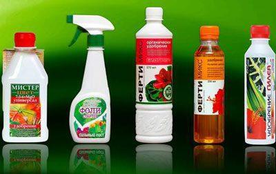 Средства при отравлении фос