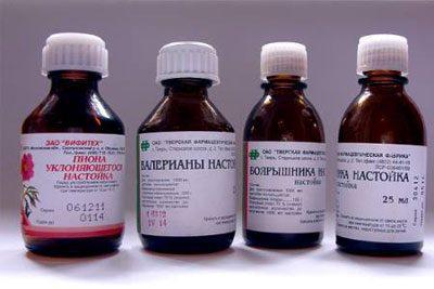 Отравление метиловым спиртом последствия