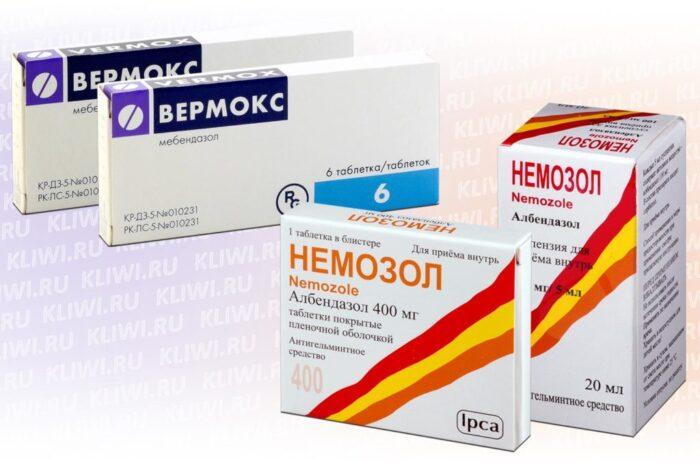 vermoks-nemozol-1024x683.jpg