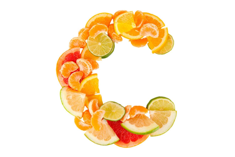 Вред и польза витамин С