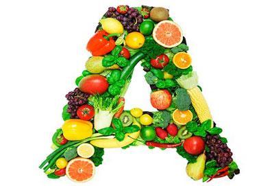 Причины развития гипервитаминоза витамина А, симптомы у взрослых и детей
