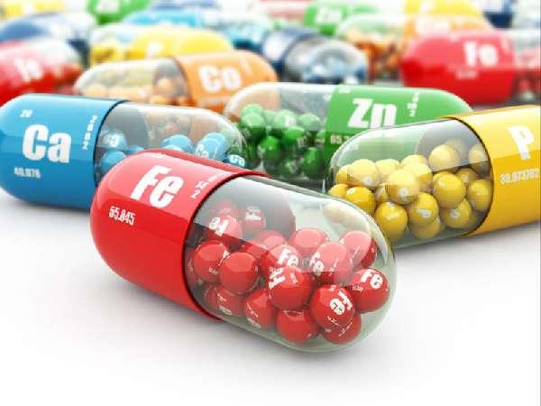 vitaminnyye-kompleksy-1.jpg