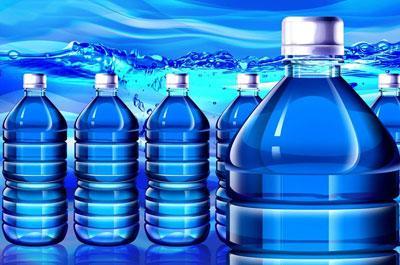 Как определить смертельную дозу воды для человека