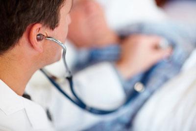 Как диагностировать брюшной тиф: выявить и обезвредить