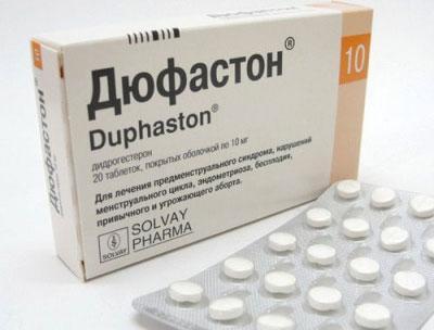Дюфастон при беременности: возможна ли передозировка