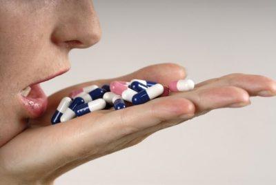 Изображение - Таблетка давления умер ypotreblenie-tabletkami-400x268
