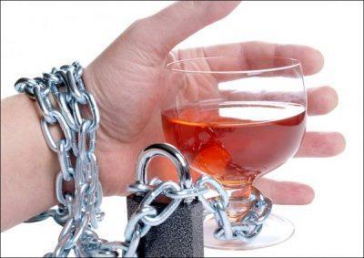 Капельница при алкогольной интоксикации на дому: состав