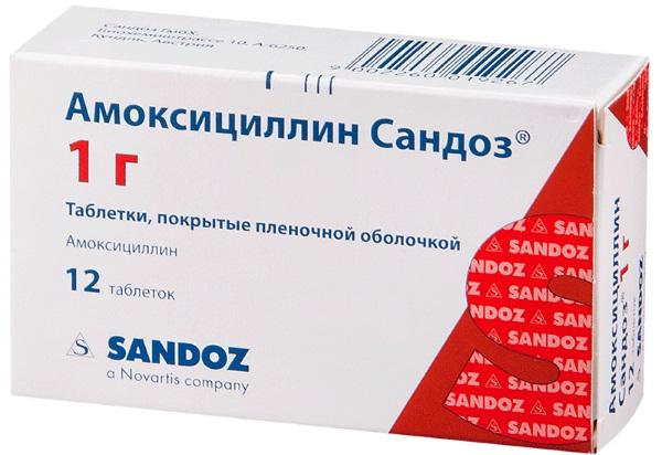 zolotistyy-stafilokokk-simptomy-u-vzroslyh-5.jpg